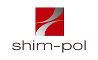 shimadzu_news.pdf
